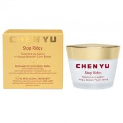 Chen Yu Caviar Stop Rides 50 ml