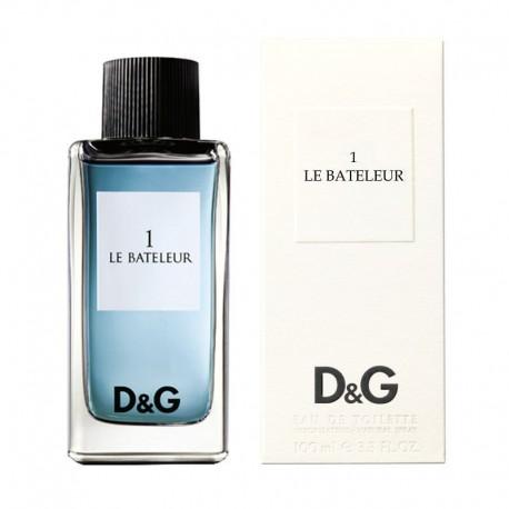Dolce & Gabbana Anthology Le Bateleur 1 edt 100 ml spray