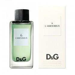 Dolce & Gabbana Anthology L´amoureux 6 edt 100 ml spray