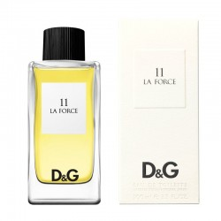 Dolce & Gabbana Anthology La Force 11 edt 100 ml spray