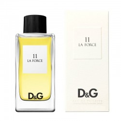 Dolce & Gabbana Anthology La Force 11 edt 50 ml spray