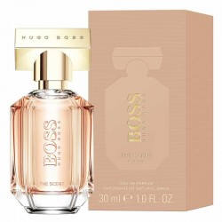 Hugo Boss The Scent For Her edp 30 ml spray