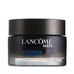 Lancome Men Hydrix Baume Hydratant 50 ml