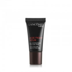Lancome Men Age Fight Yeux Gel Perfecteur 15 ml