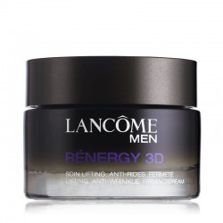 Lancome Men Rénergy 3D 50 ml