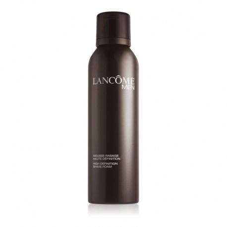Lancome Men Mousse Rasage 200 ml