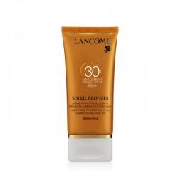 Lancome Soleil Bronzer Crema Facial 30 SPF 50 ml