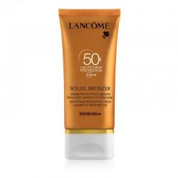 Lancome Soleil Bronzer SPF 50 BB Cream 50 SPF 50 ml