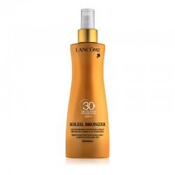 Lancome Soleil Bronzer SPF 30 Protective Mist Leche Corporal 200 ml
