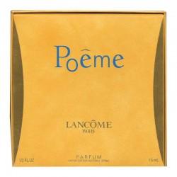 Lancome Poeme Parfum 15 ml no spray
