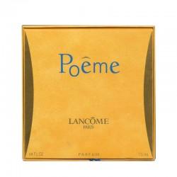 Lancome Poeme Parfum 7,5 ml no spray