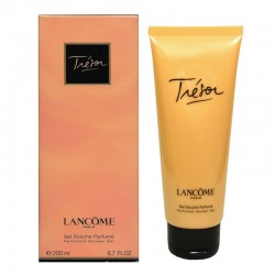 Lancome Tresor Shower Gel 200 ml