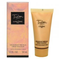 Lancome Tresor Deodorant Cream 50 ml