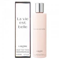Lancome La Vie Est Belle Body Lotion 200 ml