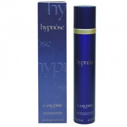 Lancome Hypnose Deodorant Spray 125 ml