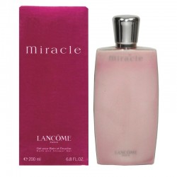 Lancome Miracle Shower Gel 200 ml