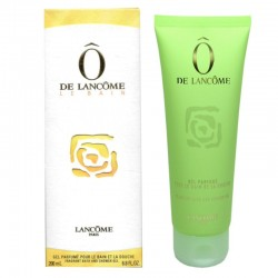 Lancome O de Lancome Shower Gel 200 ml