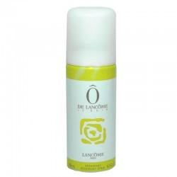 Lancome O de Lancome Deodorant Spray 150 ml