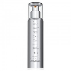 Elizabeth Arden PREVAGE® Advanced Anti-Aging Serum 50 ml