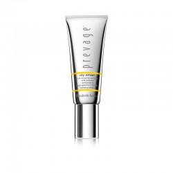 Elizabeth Arden PREVAGE® City Smart Broad Spectrum SPF 50 Hydrating Shield 40 ml