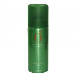 Lancome O Pour Homme Desodorante Spray 150 ml
