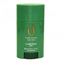 Lancome O Pour Homme Desodorante Stick 75 ml