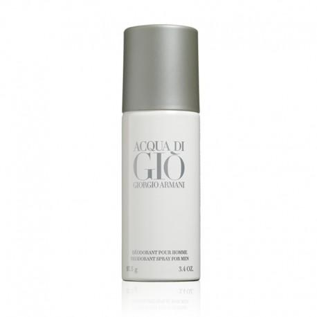 Giorgio Armani Acqua Di Gio Pour Homme Desodorante Spray 150 ml