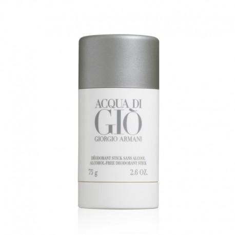 Giorgio Armani Acqua Di Gio Pour Homme Desodorante Stick 75 ml