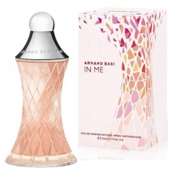Armand Basi In Me edp 50 ml spray