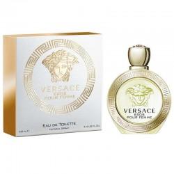 Versace Eros Pour Femme edt 100 ml spray