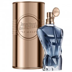 Jean Paul Gaultier Le Male Essence De Parfum edp 125 ml spray