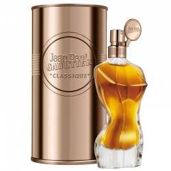 Jean Paul Gaultier Classique Essence De Parfum edp 100 ml spray
