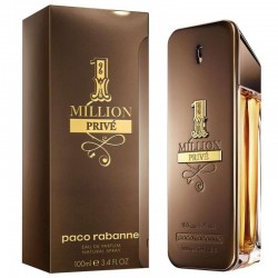 Paco Rabanne One Million Privé edp 100 ml spray
