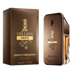 Paco Rabanne One Million Privé edp 50 ml spray