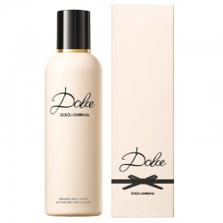 Dolce & Gabbana Dolce Perfumed Body Lotion 200 ml