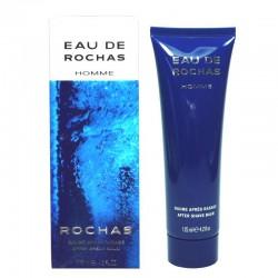 Rochas Eau De Rochas Homme After Shave Balm 125 ml