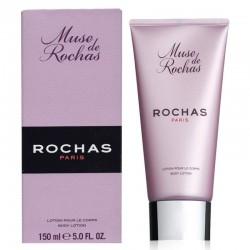 Rochas Muse de Rochas Body Lotion 150 ml