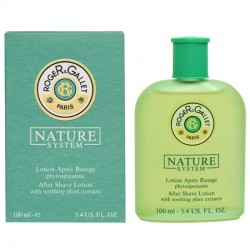 Roger & Gallet Nature System After Shave Lotion 100 ml
