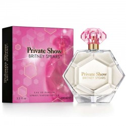 Britney Spears Private Show edp 100 ml spray