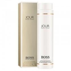 Hugo Boss Jour Pour Femme Body Lotion 200 ml
