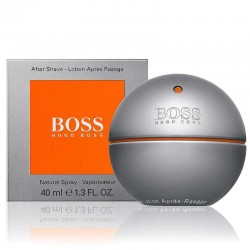 Hugo Boss In Motion After Shave Lotion 40 ml spray