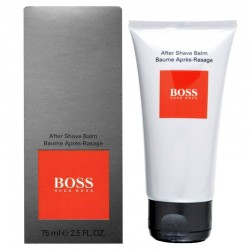 Hugo Boss In Motion After Shave Balm 75 ml