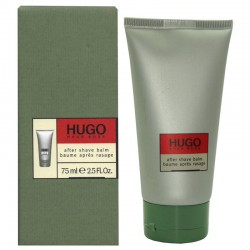 Hugo Boss Hugo Man After Shave Balm 75 ml