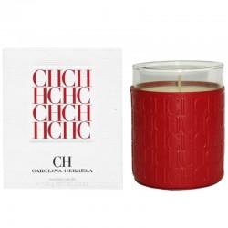Carolina Herrera CH Vela Perfumada 150 g