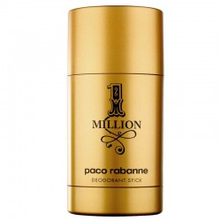 Paco Rabanne One Million Desodorante Stick 75 ml