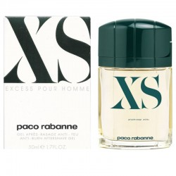 Paco Rabanne XS Excess Pour Homme After Shave Gel 50 ml