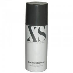 Paco Rabanne XS Excess Pour Homme Desodorante Spray 150 ml