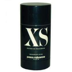 Paco Rabanne XS Excess Pour Homme Desodorante Stick 75 ml