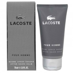 Lacoste Pour Homme After Shave Balm 75 ml
