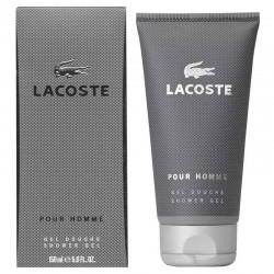 Lacoste Pour Homme Shower Gel 150 ml